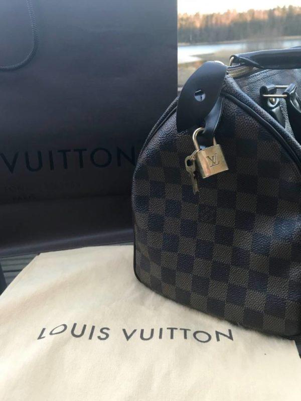 Louis Vuitton Käsilaukku Netistä : K?silaukku antiikkiliike wanha elias