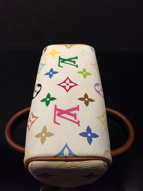 Vuitton Käsilaukku : Tuotteet antiikkiliike wanha elias sivu