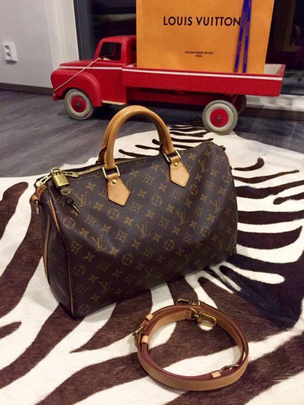 Vuitton Käsilaukku : Olka k?silaukku antiikkiliike wanha elias